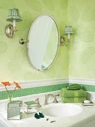 bathroom alluring design of hgtv 21 unique bathroom tile designs ideas and pictures