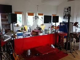 Wohnzimmer In Bremen Shows 2017 Wohnzimmershows Jimdo Page