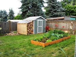 wood garden shed designs perfect garden shed designs u2013 best home