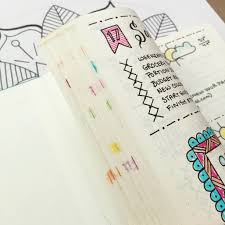 top 12 bullet journal hacks boho berry boho berry