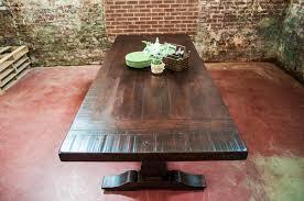 Dining Room Sets Atlanta Ga Table Models Atlanta Georgia Handcrafted Furniture Rustic