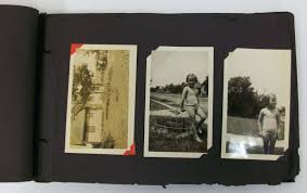 photo album black pages black photo album carbon materialwitness co