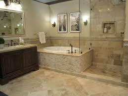 travertine bathroom designs travertine bathroom paint color travertine bathroom and