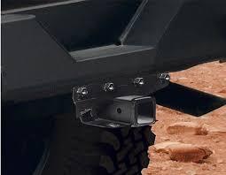 jeep mopar parts wrangler 65 best jeep parts images on jeep parts jeep wrangler