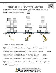 607258295640 worksheet on nouns for grade 2 1st grade worksheets