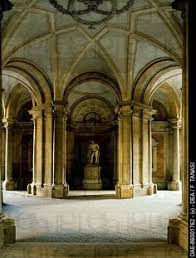 Palace Of Caserta Floor Plan Pin By John Flowers On Caserta Palace Pinterest