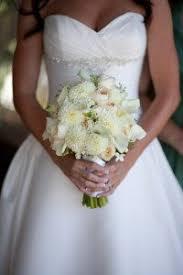 Wedding Dress Dry Cleaning Dry Cleaning Wedding Dress Wedding Gown Greener Cleaner