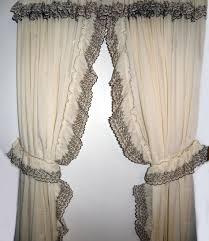 criss cross priscilla curtains instacurtains us