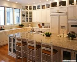 Urban Design Kitchens - new urban design kitchen and bath colorado transitional