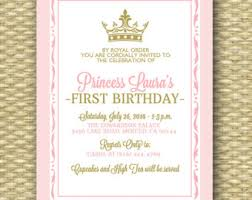 our little pumpkin birthday invitation first birthday