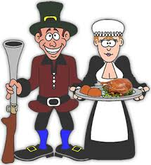 thanksgiving animations thanksgiving graphics free