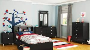 Places To Buy Bed Sets 13 Best Boys Bedroom Sets Images On Pinterest Bedroom Sets For In