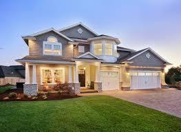 Designer Home Builders Fascinating Ideas Magnificent Designer
