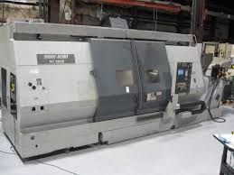 inventory lathes