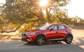 mazda cx models no price hike for the 2017 mazda cx 3 car pro