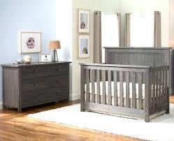 Convertible Crib Sets White Convertible Cribs Sets Convertible Crib Sets Espresso Mylions