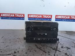 Used Ford F250 Truck Parts - radios new and used parts american truck chrome