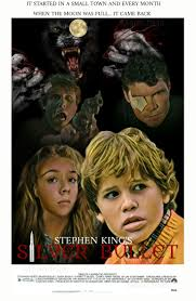2065 best movies images on pinterest scary movies horror films