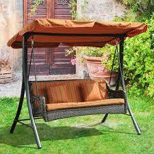 mesmerizing garden hammock chair uk garden swing seat hammock uk