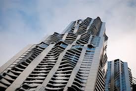 nyc nyc 8 spruce street new york u0027s tallest residential