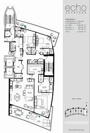 neo vertika floor plans 31 fresh pictures of neo vertika miami floor plans house plan
