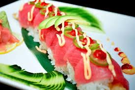 d lacer cuisine kanki japanese house of steaks sushi home