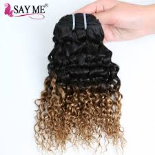 online buy wholesale hair styles weaves from china hair styles