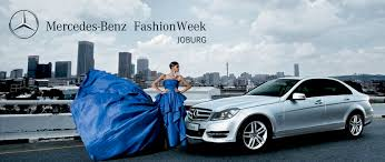 how to get tickets to mercedes fashion week if you missed out on the mercedes fashion week don t worry