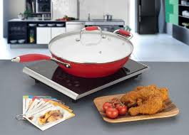 Induction Cooktop Cookware Induction Cookware Reviews For 2017 Our Picks For The 3 Best