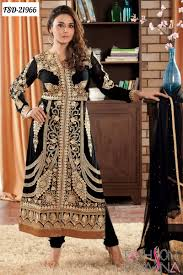 fashion design ladies suit blog bollywood designer salwar suits collections at fashionfemina com