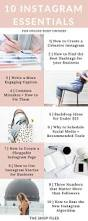 home design hashtags best 25 popular hashtags ideas on pinterest photography