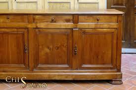 credenze antiche prezzi restauro e vendita mobili antichi in toscana margheri antichit
