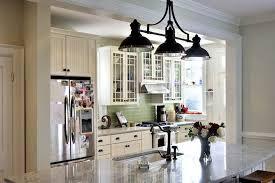 Marble Floors Kitchen Design Ideas Modern Contemporary Kitchen Design Wooden Floor Stainlees
