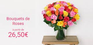 livraison de fleurs au bureau livraison fleurs bouquets en belgique aquarelle