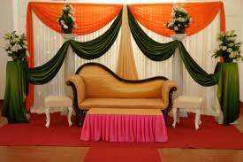 Stage Decoration Ideas 100 Venue And Stage Decoration Ideas Page 12