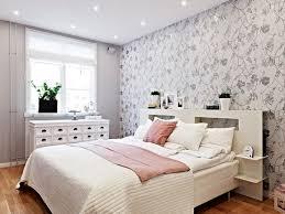 papier peint chambre romantique papier peint charme vente d co de style papiers peints direct