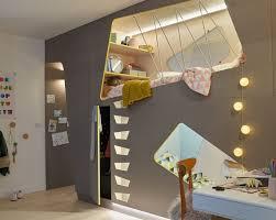 creer une chambre créer une chambre pour 2 enfants dans la même pièce