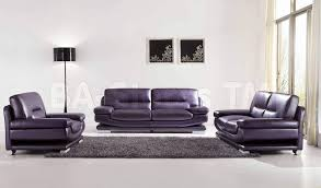 ultra modern 3pc living room set leather paris white modern living room sofa sets house plans and more house design