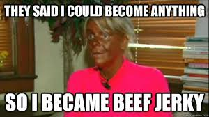 White Girl Tanning Meme - anybody else hungry patricia krentcil tanning mom know your