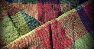 what is a tartan free tartan textures show your clan propriety monsterpost