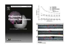 engineering of mechanics the best engine in 2017