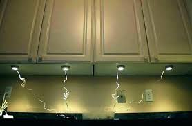 hardwired under cabinet puck lighting awesome under counter led lights hardwired or under cabinet led
