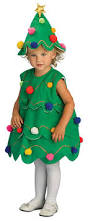 10 home made christmas tree costume ideas for girls u0026 kids 2014