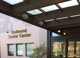 Redmond Campus Rsc Facility Information City Of Redmond