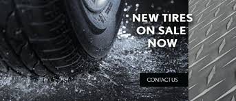 lexus lease new tires new u0026 pre owned lexus redwood city palo alto bay area northern