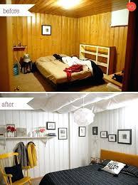 wood paneling makeover ideas wood panelling bedroom furniture design wood panel bedroom wood