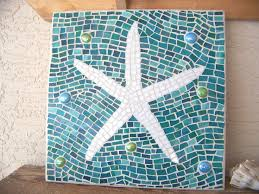 starfish decorations 504 best crafts l ve images on shells