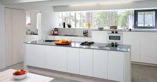 small wet kitchen design 100 small wet kitchen design bar designs for basement wet