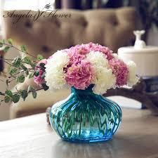 cheap flower online get cheap flower carnations aliexpress alibaba