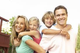 Comfort Family Dentistry Family Dentistry Levittown Ny 11756 4excellence In Dentistry